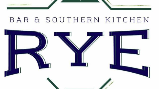 Rye Bar & Southern Kitchen