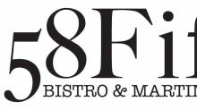 58 Fifty Bistro & Martini Bar