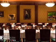 Rey's Restaurant