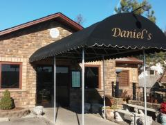 Daniel's Restaurant and Catering
