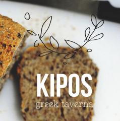 Kipos Greek Taverna