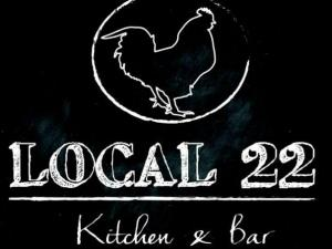 Local 22 Kitchen and Bar