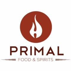 Primal Food and Spirits