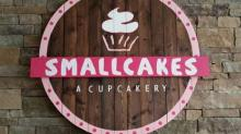 IMAGES: Triangle Restaurant News: Cupcake shop, pizza joint hold grand openings