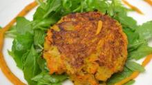 IMAGES: Competition Dining: Battle sweet potato