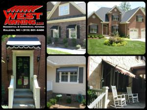 West Awning, LLC