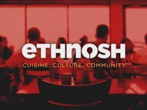 Ethnosh
