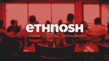 IMAGE: The week ahead: Ethnosh, Yo-Yo Ma