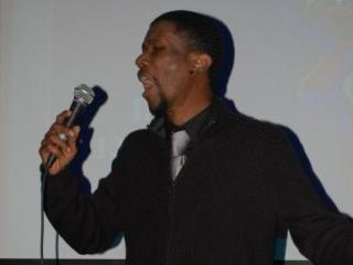 Karaoke with Southeastern Entertainment