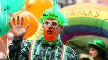 IMAGES: 6 essential St. Patrick's Day traditions, myths and more