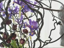Celebrate spring at Art in Bloom