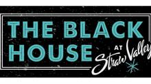 The Black House at Straw Valley (Facebook)
