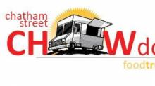 IMAGE: Chatham Street Chowdown planned Sunday