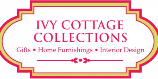 Ivy Cottage Collections