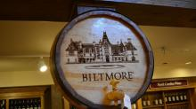IMAGES: Biltmore winery celebrates 30th anniversary