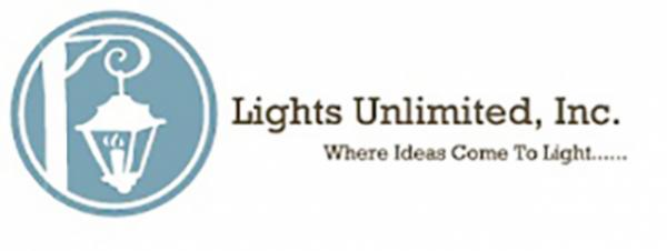 Lights Unlimited Inc