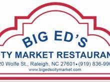 Big Ed's City Market (Facebook)