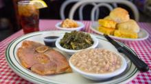 IMAGES: List: Best southern food in the Triangle