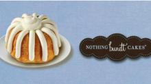 IMAGES: Nothing Bundt Cakes