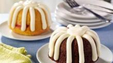 IMAGE: Triangle Foodie News: Bundt Cake shop opens in Park West Village