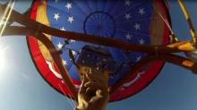 Freedom Balloon Festival