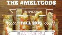 American Meltdown is opening this fall at Southpoint Mall