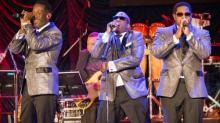 IMAGE: The week ahead: Boyz II Men, special dinners