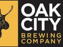 Oak City Brewing Company (Facebook)
