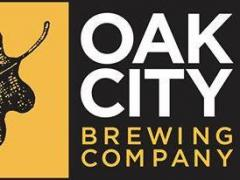 Oak City Brewing Company