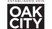 IMAGES: Oak City Brewing Company (coming soon)