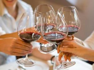 RX Wine Lab (Facebook)