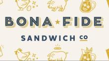 Bona Fide Sandwich Co.
