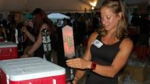 IMAGES: Weekend best bets: Beer & BBQ fest, Carolina Music Awards