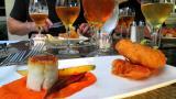 fullsteam beer