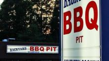 IMAGES: Yahoo names Durham BBQ joint best in state