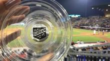 IMAGE: Bull Durham bucks hop trends, goes for drinkability