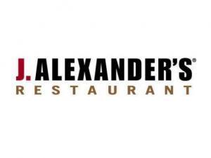 J. Alexander's (Facebook)