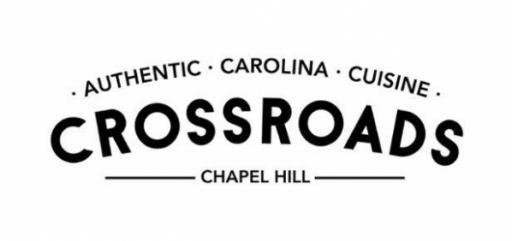Crossroads Chapel Hill Restaurant