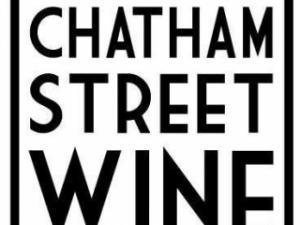 Chatham Street Wine