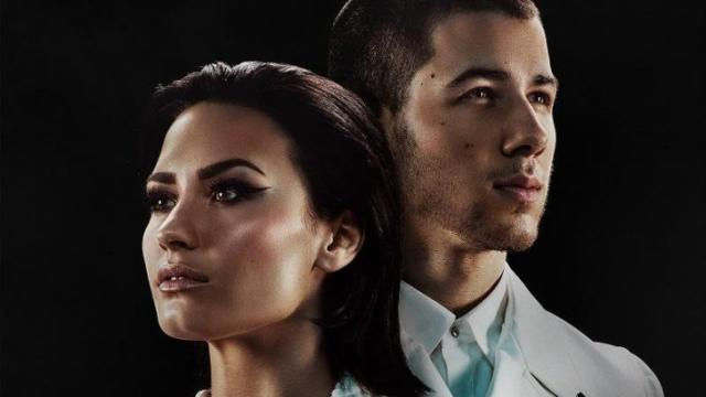Demi Lovato and Nick Jonas to play PNC Arena July 2, 2016.