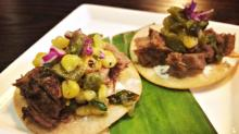 IMAGES: Gonza Tacos Y Tequila- Cary