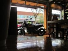 Devolve Moto in Raleigh