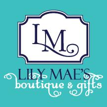 Lily Mae's boutique