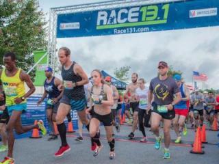 Race 13.1
