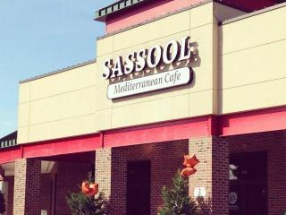 Sassool in Raleigh