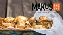 IMAGES: Triangle Foodie News: Makus Empanadas sets opening date in Durham