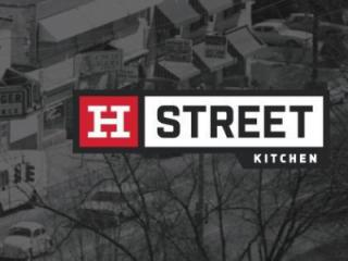 H-Street Kitchen