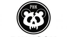 Save the Pinhook