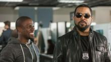 IMAGES: New movies this week: 13 Hours, Ride Along 2