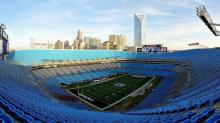 IMAGE: Where to watch the Panthers in Charlotte